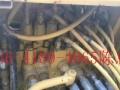 卡特彼勒 312D2 GC 挖掘机  (纯土方鬼子卡特312)