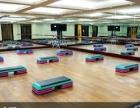 运动培训减肥夏令营湖北大学翼尔运动训练营