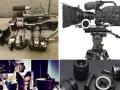 永康 宣传片 微电影 广告片 淘宝视频 拍摄制作
