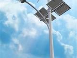石家庄风光互补太阳能灯生产厂家
