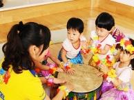 柳州积木宝贝国际早教儿童乐园套餐,赶紧抢票传疯了!