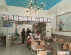 (个人)生产路繁华路段营业中快餐店转租