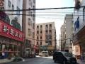 急转2宝安福永兴围村住宅底商 商业街餐饮夜宵店转让