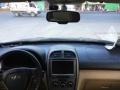 奇瑞 瑞虎 2012款 1.6 手动 舒适型