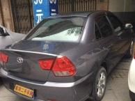 东南V3菱悦2010款 1.5 手动 舒适版 车河二手车 只做中