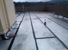 杭州专业外墙,卫生间,屋面防水公司-禹锦防水, 让您家倍放心