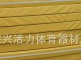 摔跤垫 - 体操垫|海兴县活力体育器材厂