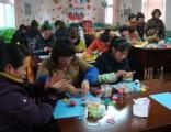 找上海闵浦培训保育员(初 中级)可享受政府补贴
