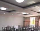 桃花坞 桃花坞 写字楼 150平米