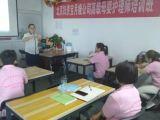 西城区中国月嫂培训机构学习完了 月子中心,专人带实习