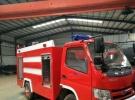 转让 消防车出售二手退役消防车正规部队退役面议