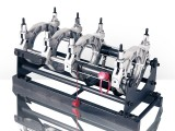 無錫專業PE管焊接,塑管焊接機