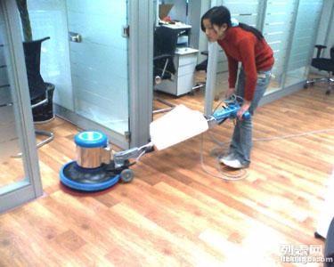 浦东保洁公司 厂房清洗 地面清洗 开荒保洁 地毯清洗