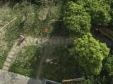 上海石龙路吊装家具