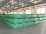 广泛适用于木工 防水 涂料 粘合剂 建材 家具 等各行业