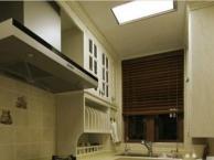 专业居家店面厂房办公室装修及监控安装先施工后付款