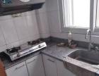 四方长途站附近宁化路套一厅4楼装修热水器1200元/月
