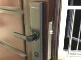 24小时东升镇开锁换锁电话/东升镇指纹锁销售电话十多分钟上门