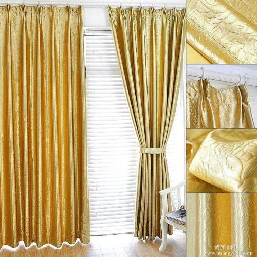烟台开发区办公窗帘,工程窗帘 厂家直供