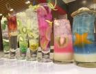 奶茶加盟 百款产品 四季热销