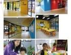 华夏未来徐州艺术中心美术班招生了