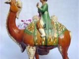 安阳林州古董古玩私下交易快速成交