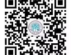 重庆假日学校高二化学补习班
