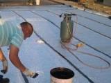 无锡硕放厂房防水补漏/彩钢瓦漏水维修