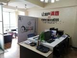 武汉代理记账200元起-专业会计做账更放心-帮您合理省税