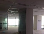 地铁口凤凰城精装带家具450至1300平写字楼出租