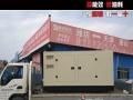 30-300KW铜芯发电机组潍坊厂家直销全国联保