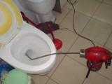 深圳公明疏通厕所 光明区疏通马桶 石岩疏通厕所 各种物品打捞