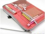 C03多功能苹果ipad笔记本收纳袋 平板收纳袋 包中包收纳整理