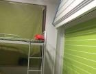 开发区 精装三居室 可住家可办公 开美容之类的 看房方便