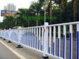 锌钢护栏 交通护栏 草坪护栏 阳台楼梯护栏 道路护栏 铁艺