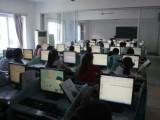 坪地里可以学习电脑 办公文秘 CAD 请到翠微电脑培训来
