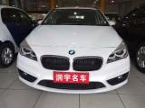 惠州长期收抵押车 收购抵押车 收不能过户车