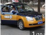 嵩县出租车叫车电~出租车司机电话