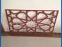 较放心江苏雕花铝单板幕墙 去隆光铝业幕墙看看