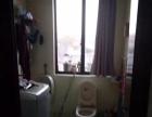 荷花东区2室1厅,80平方,精装修