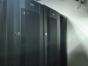 苏州专线出租 机房托管 IDC服务器租用 云服务器租用
