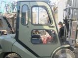 厂家直销 低价销售UN 叉车驾驶室