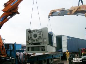 徐州低压柜高压柜搬迁,电气控制柜搬运吊装