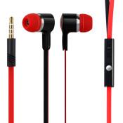 优质耳机供应商在广东,新型耳机供应商