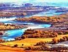 成都到西藏13日游(稻城、亚丁、然乌、波密、墨脱、林芝、拉萨纯玩