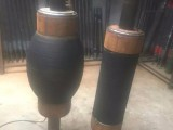 河北衡水厂家打井用大口径灌浆塞 注浆塞 止浆塞 封孔器