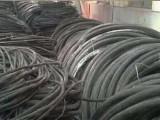苏州电力电缆回收 变压器设备回收利用