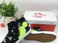 西安凯元鞋业低价鞋批发大量运动鞋到货欢迎看货5到19元