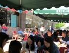 中式快餐加盟首选露露的蘸水菜,五万加盟全国连锁品牌