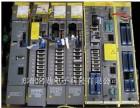 发那科伺服驱动器维修 伺服驱动器维修 伺服电机维修